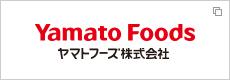 ONLINE SHOP トマトフーズオンラインショップ
