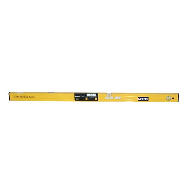 デジタル水平・勾配測定器 スマートツール1220