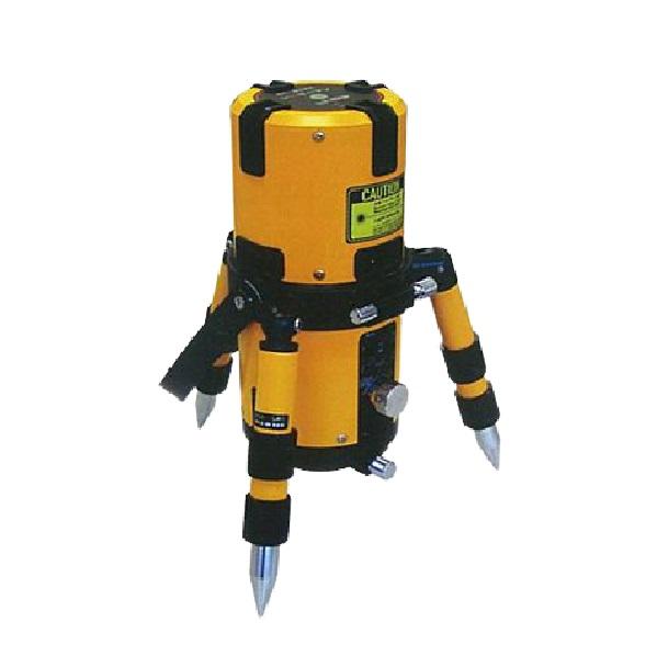 墨出し器 LV-810P