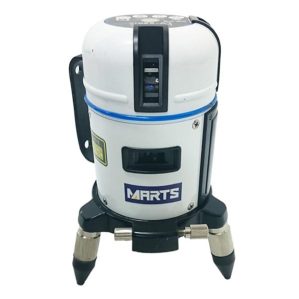 墨出し器 LV-520IP