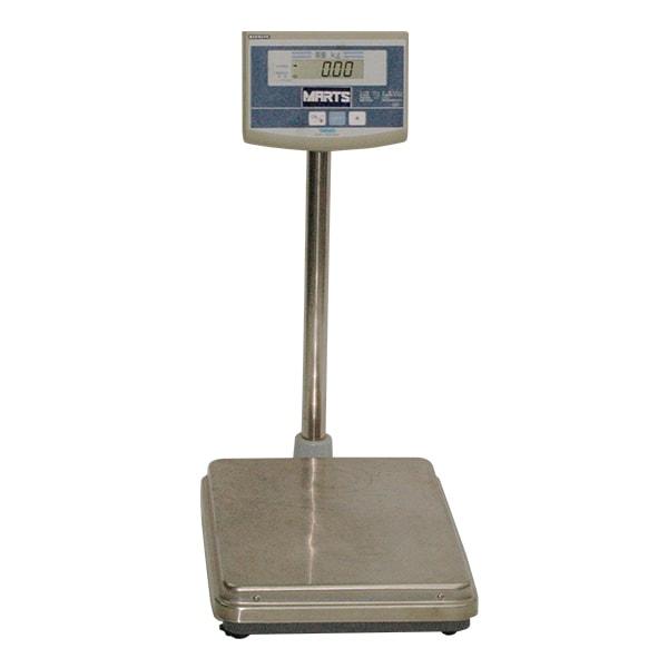デジタル台秤 DP-6200N-150