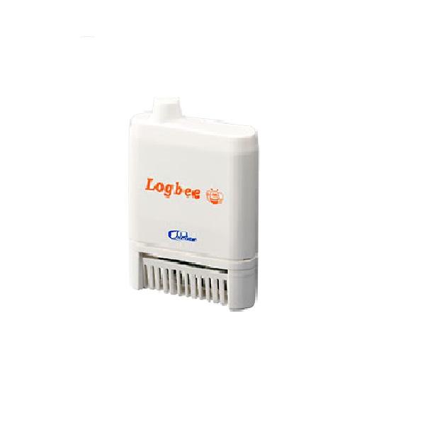 無線温湿度ロガーシステム CWB-20S/CWS-30