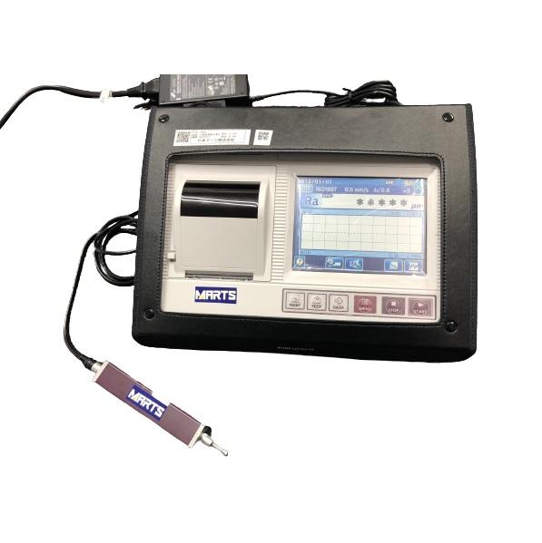 小型表面粗さ測定器 SJ-310