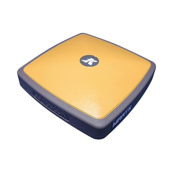 GNSS受信機 HiPer SR